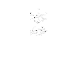 20 bài toán đếm hình môn Toán lớp 2