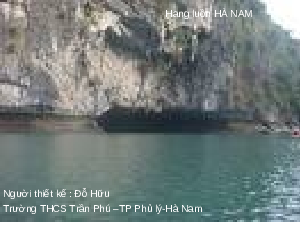 Giáo án Địa lí 8 Bài 22: Việt Nam - Đất nước con người
